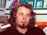 Gorki Vladimiru Sorokinu