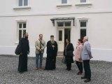 Vraćanje ikona u objekte SPC u Hrvatskoj