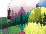 Svet oko nas na bugarskom