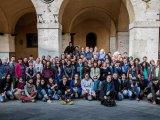 Umrežavanje mladih lidera u kulturi i umetnosti