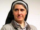Sestra Tereza u Filozofskom