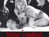 Teror i radost, Makavejev