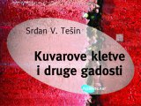 Novo izdanje Kuvarovih kletvi i drugih gadosti