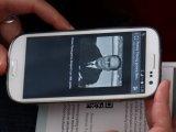 Tito - kratka biografija