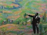 Umetnost i vlast - iz zbirke Tita