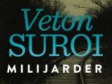 Milijarder - Veton Suroi