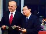 Jačanje srpsko-kineske saradnje u kulturi