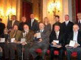 Vukove nagrade za 2009.