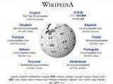 Apel osnivača Vikipedije