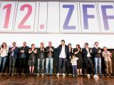 Ničije dete otvorilo 12. ZFF
