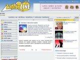Napad hakera na ZaMirZINE