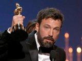Dobitnici Oskara za 2012.