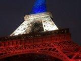 Pariski muzeji ponovo otvoreni