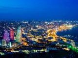 Tasovac na Forumu o interkulturalnom dijalogu