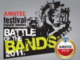 Festival klupskih bendova