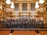 Bečka filharmonija otkriva detalje o dobu nacizma