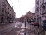 Od osmanskog grada do Beograda na vodi