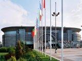 Beogradska arena postala Kombank arena