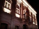 85 godina Biblioteke Beograda
