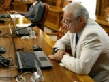 Gomilanje izazova na stolu šefa srpske kulture