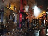 Tragedija u noćnom klubu na jugu Brazila