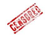Od mitomanije do megalomanije – cenzuro, dobar dan!