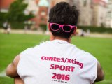 conteS/Xting SPORT