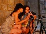 Škola fotografije CRF-a