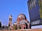 Neizvesna sudbina hrama Hrista Spasa u Prištini
