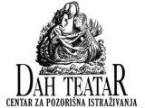 Novi dom za DAH Teatar