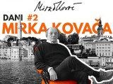 U slavu Kovača u Beogradu