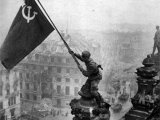 U slavu antifašizma