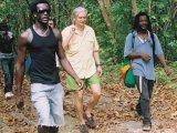 BG, NY i Jamajka u Buksi