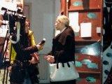 Dragana Zeljković: Omogućiti ljudima da rade