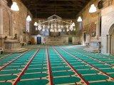 Ništa od Džamije u Veneciji