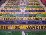 Preminuo tvorac čuvenih stepenica u Riju