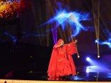 Odlazak Esme Redžepove, kraljice romske muzike