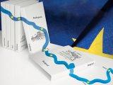 Dunav u knjigama i kao prilika za razvoj regiona