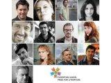 Šajtincu i Spahiću Evropska nagrada za književnost