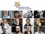 Dobitnici Evropske nagrade za književnost za 2017.