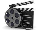 Izazovi i šanse filmske industrije u regionu i Evropi