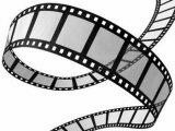Vraćanje duga kinematografiji