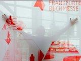 Frankfurt bez pisaca iz Srbije