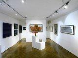 Nova galerija – Lucida