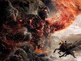 Stigao Gnev Titana 3D
