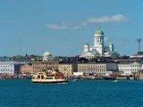 Bez Gugenhajma u Helsinkiju