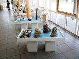 2. Hrvatsko trijenale keramike
