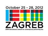 Skup IETM-a u Zagrebu