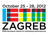 Plenarni skup IETM u Zagrebu