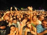 Muzički festivali prete odlaskom iz Hrvatske